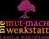 Carola Hartmann